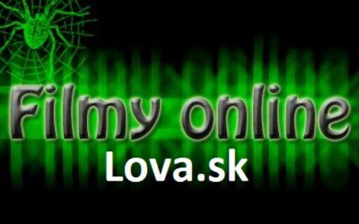 Lova.sk