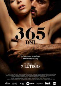 365 dní online cz