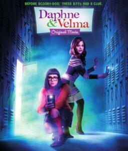 Daphne a Velma online cz