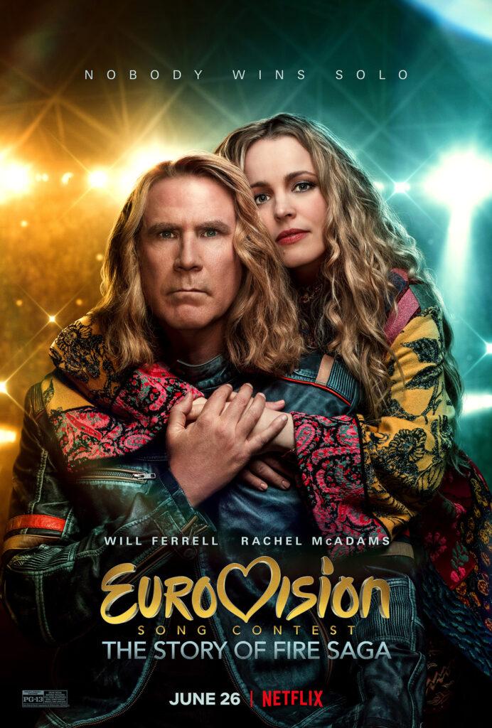 Eurovize online cz