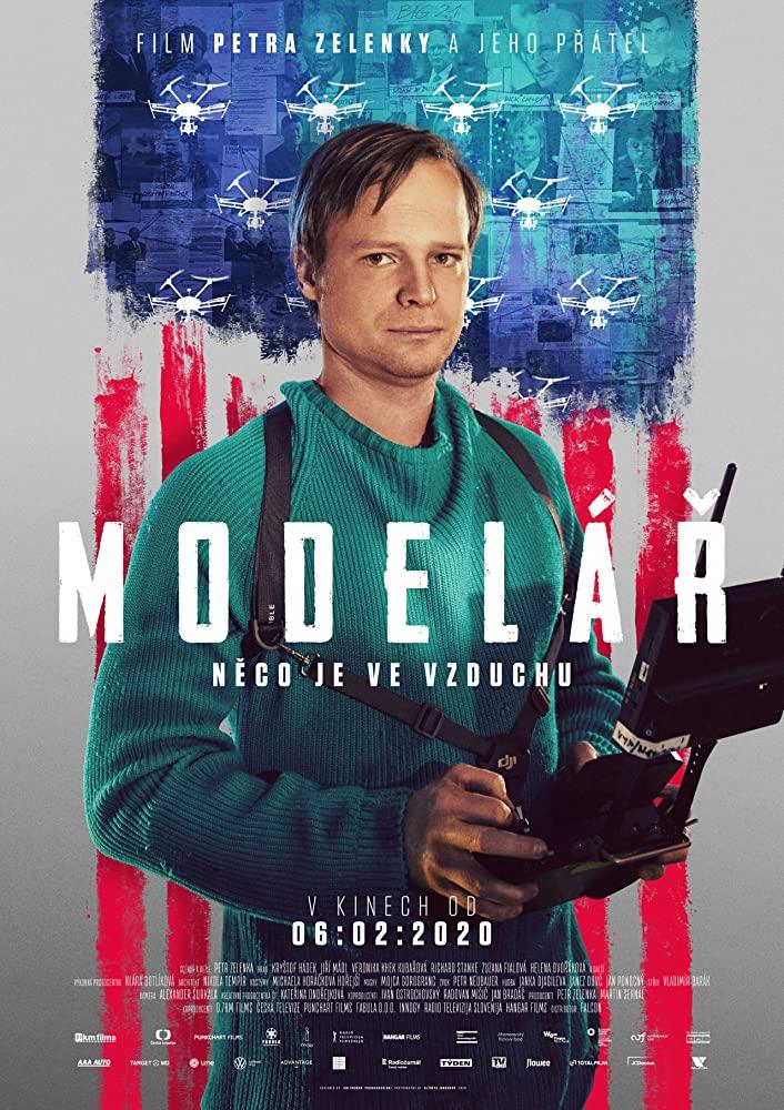 Modelář online cz