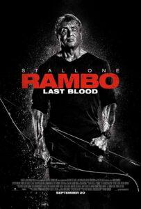 Rambo: Poslední krev Rambo Posledná krv online cz