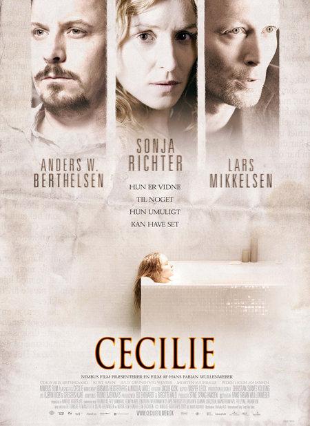 Cecilie online cz