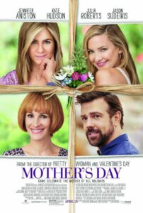 Svátek matek Deň matiek online cz