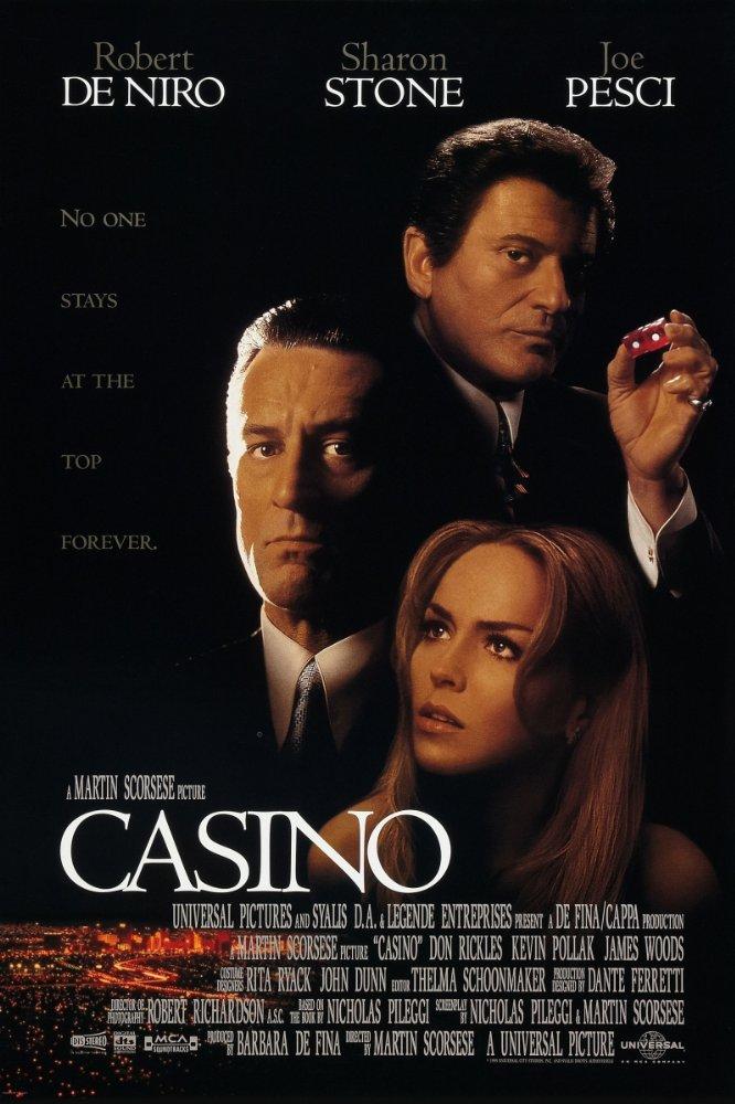 Casino Kasíno online cz