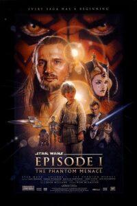 Star Wars: Epizoda I - Skrytá hrozba Star Wars Epizoda 1 Skrytá hrozba online cz