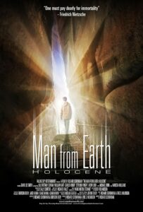 The Man from Earth Holocene online cz