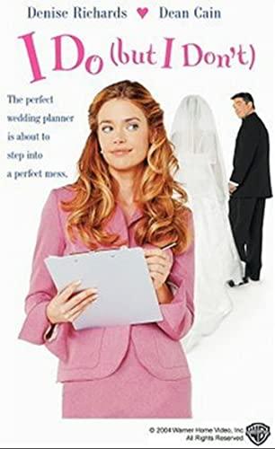 Bláznivá svatba Bláznivá svadba online cz