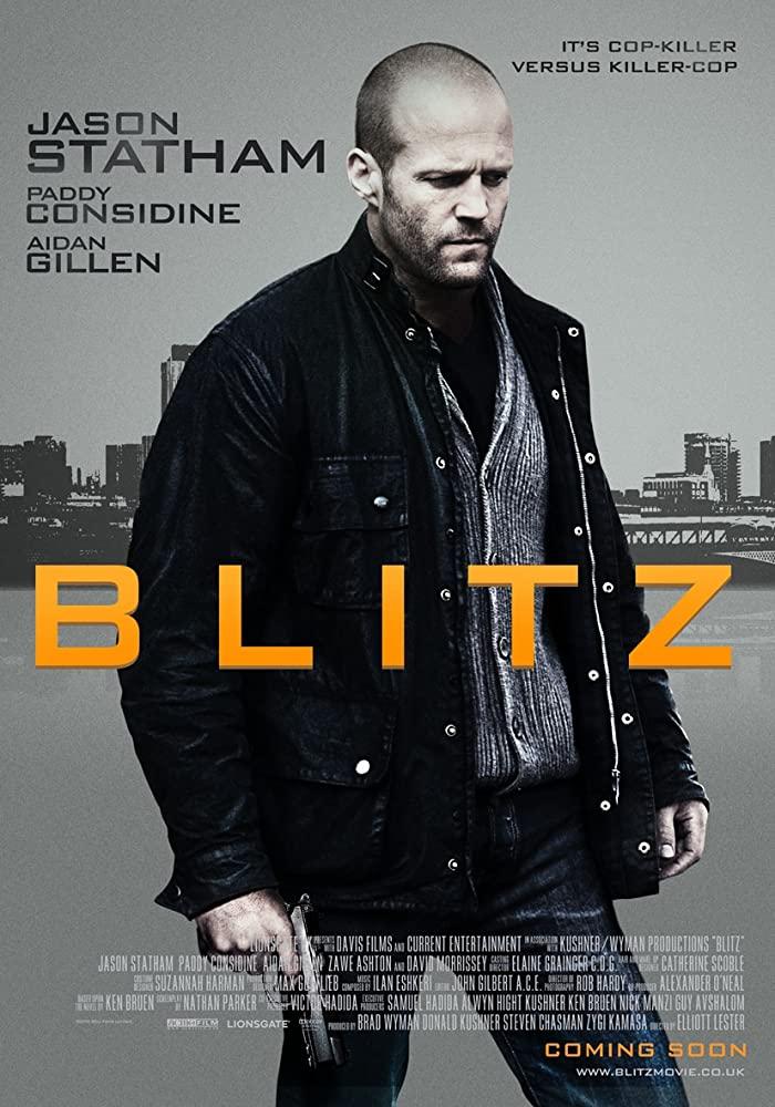 Blesk 2011 online cz