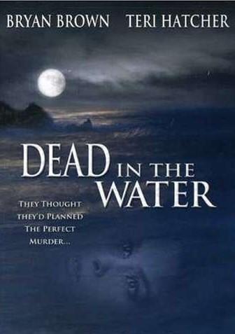 Mŕtva vo vode online cz
