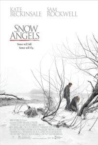 Sněžní andělé online cz