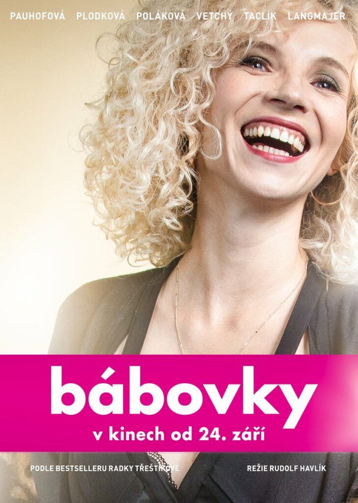 Bábovky online cz