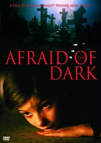 Strach z tmy online cz