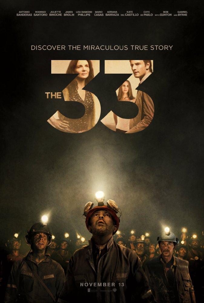 33 životov online film