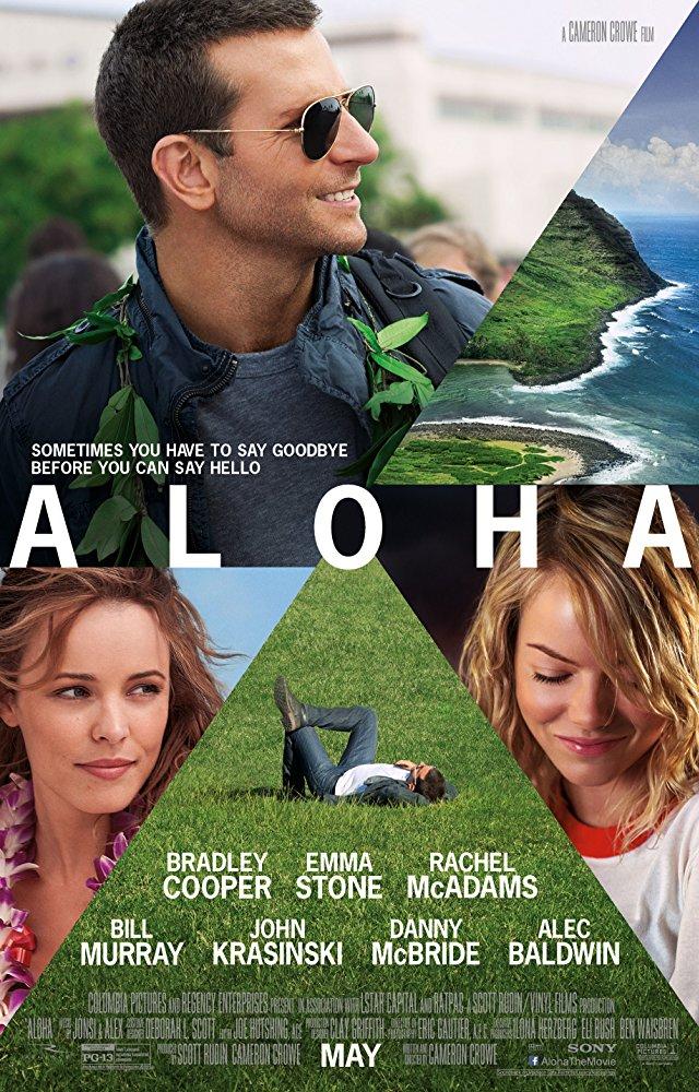 Aloha online film