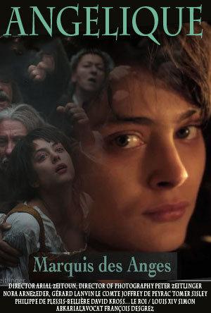 Angelika online film