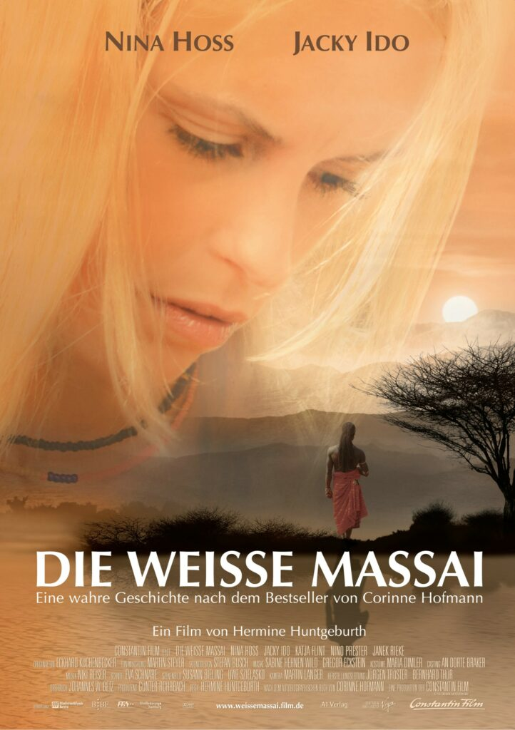 Bílá masajka Biela masajka online cz