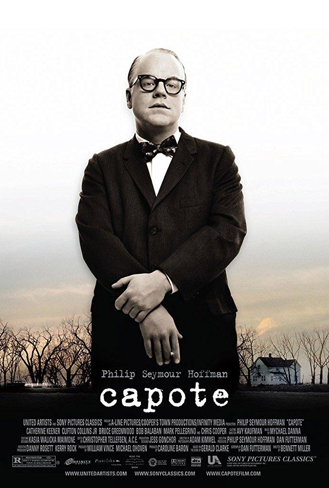 Capote online film
