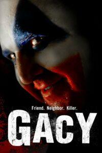 Gacy - sériový vrah online film