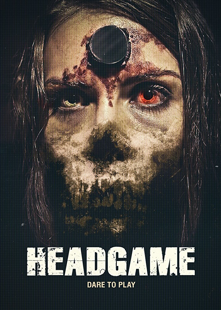 Headgame online film