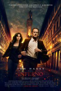 Inferno online film