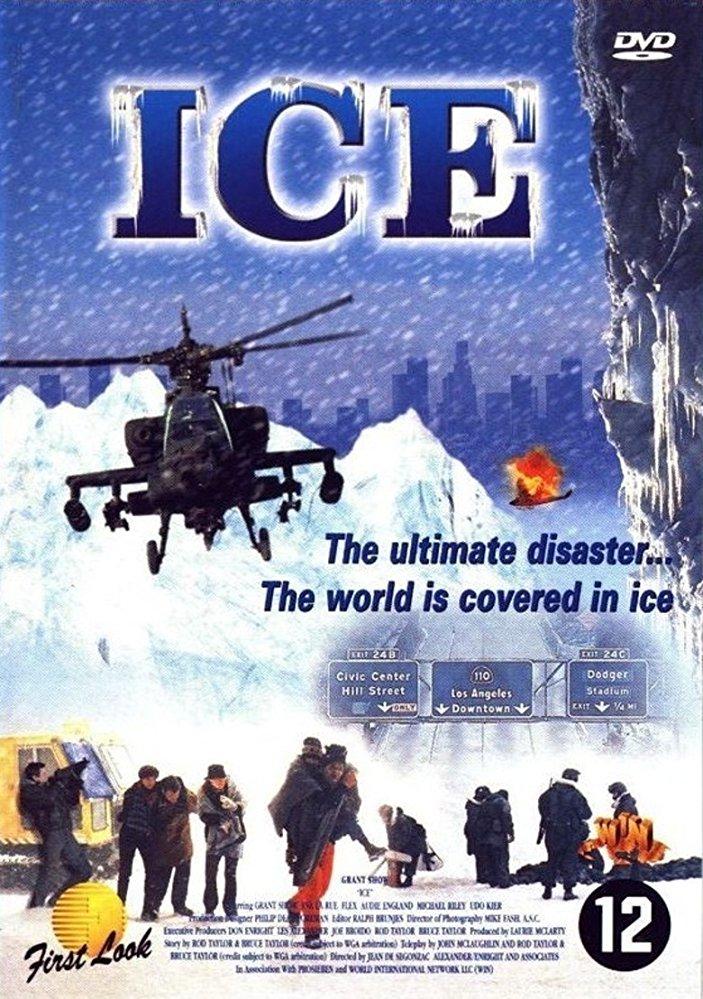 Ľad online film