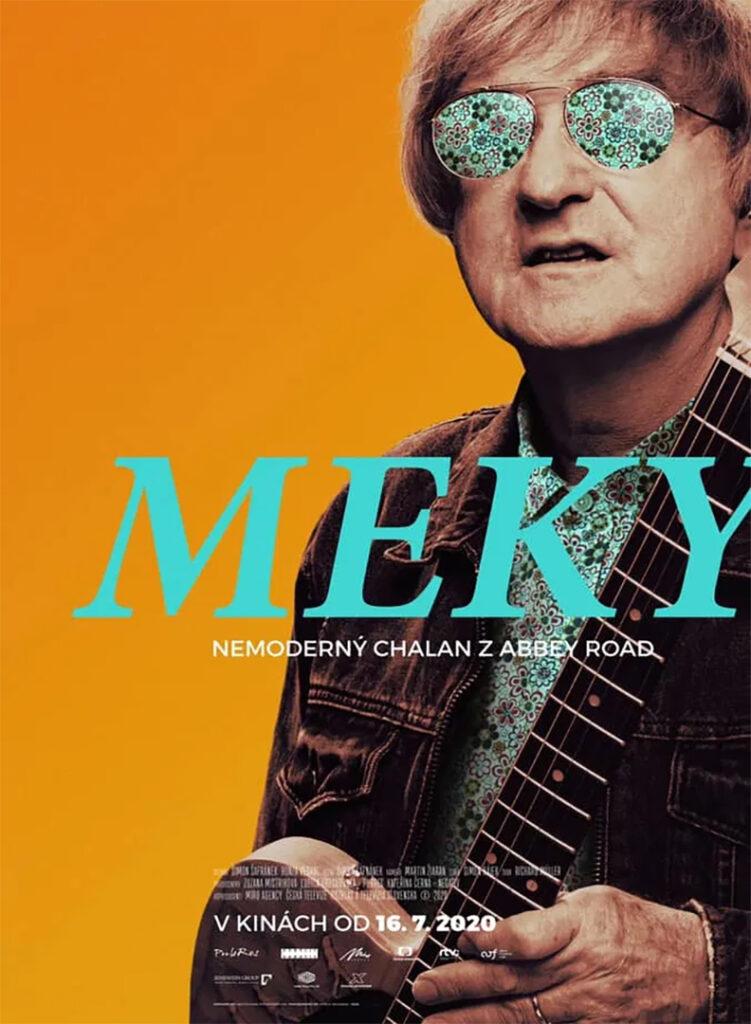 Meky online cz