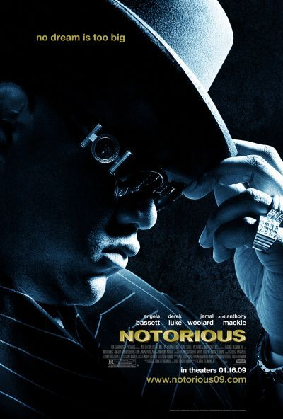 Notorious B.I.G. online cz