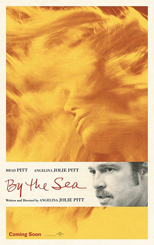 U moře Pri mori online film