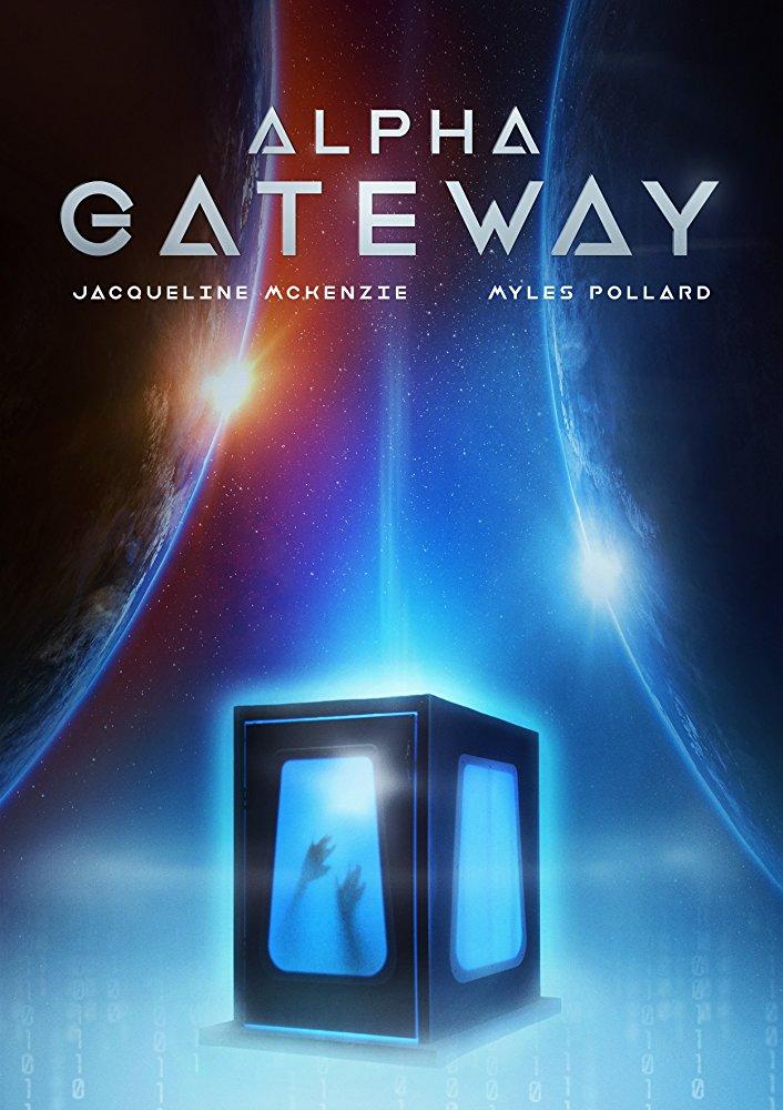 The Gateway online film