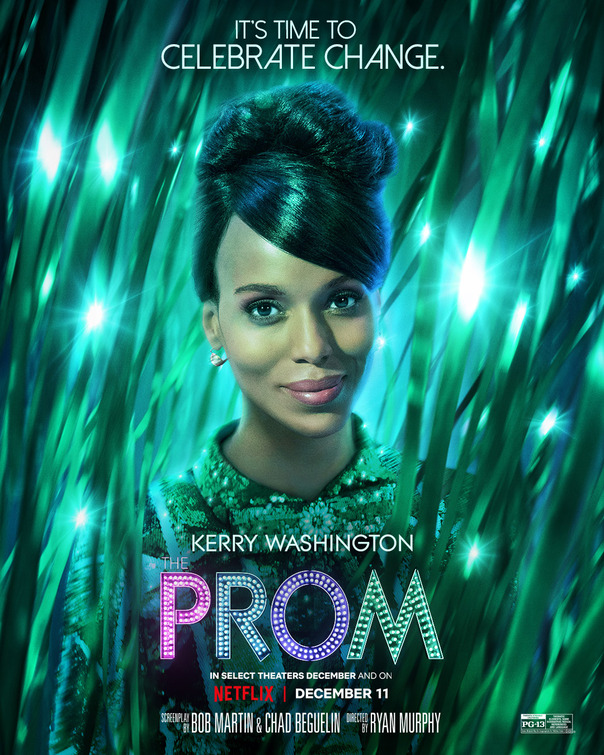 The Prom online cz