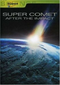 Úder na planetu Zemi online film