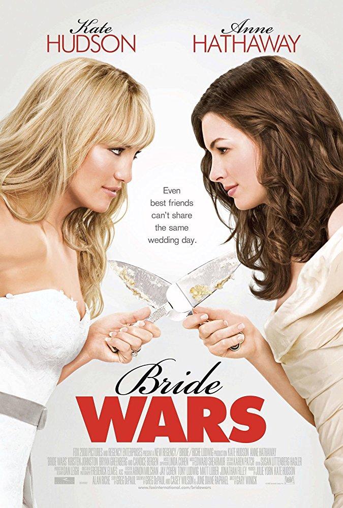 Válka nevěst Vojna neviest online film