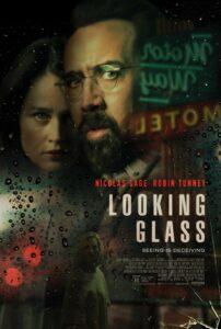 Za zrcadlem online film