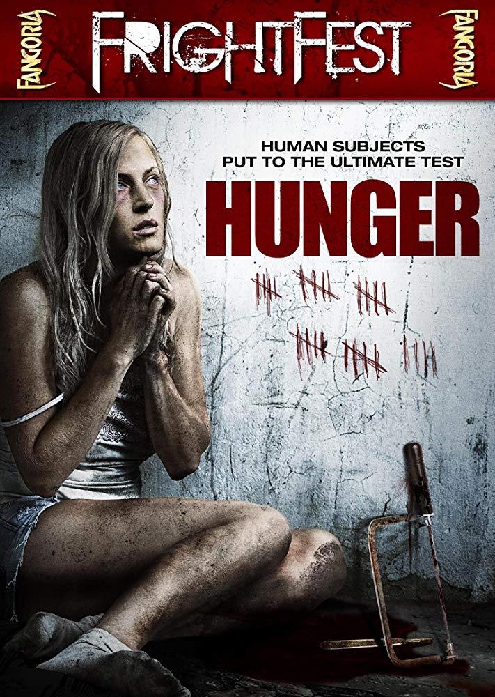 Hladová hra online cz