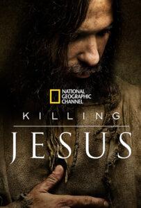 Proč zabili Ježíše Život a smrť Ježiša Krista online film