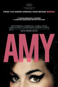 Amy online cz