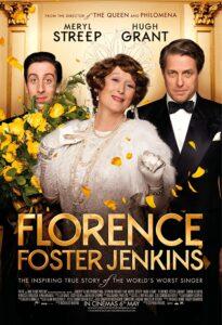Božská Florence online film
