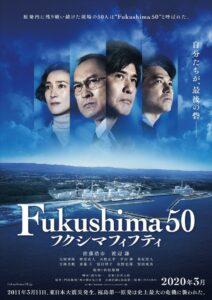 Fukušima online cz