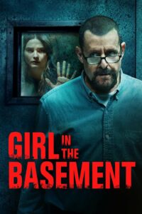 Girl in the Basement online cz