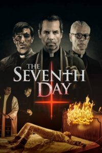 The Seventh Day online cz